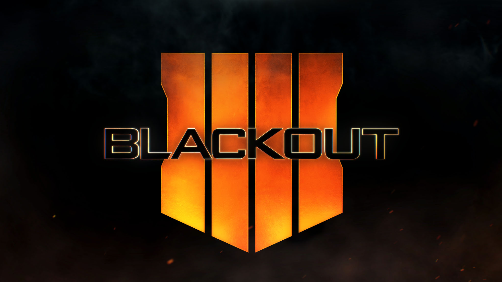 Blackout features in Call of Duty Black Ops 4
