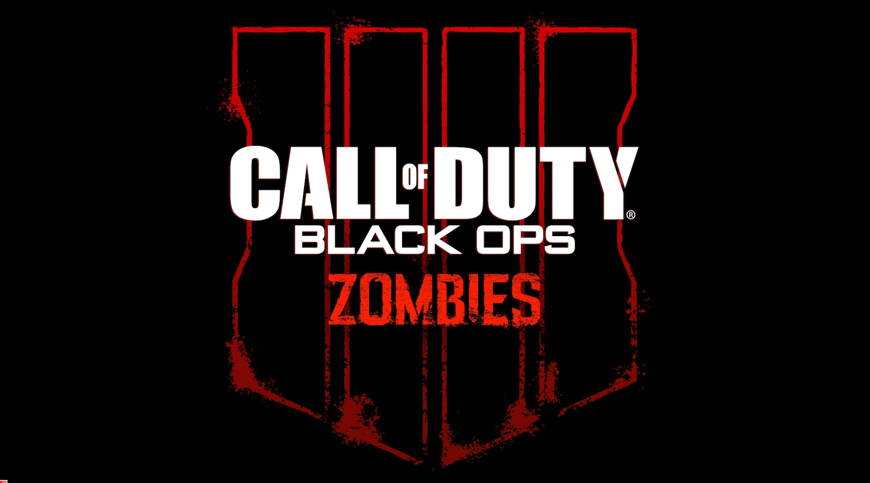Zombies features in Call of Duty Black Ops 4