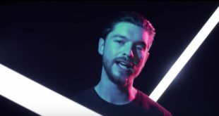 Locnville have dropped their new music video for the single, Lemon Moon. Watch it here.