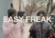 Easy Freak have released their new music video for Plans - featuring their signature groove, melody and production.