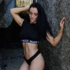 Our SA Girls feature with Michelle Elliott