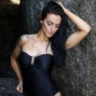 Our SA babes feature with Michelle Elliott