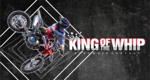Details for King of the Whip 2019