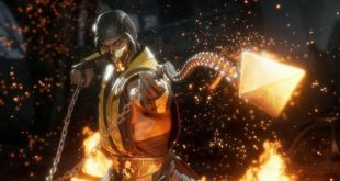 Finish him! The most iconic feature of MK returns to Mortal Kombat 11 with the most gruesome, over-the-top fatalities in franchise's history.