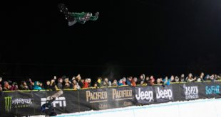 X Games Aspen 2019 hosted the world's most progressive winter Action Sports athletes at Buttermilk Mountain over the weekend. Catch the acton in the highlights reel and gold medal run videos here.