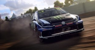 DiRT Rally 2.0 is available now and the media reviews have been pilling in. Take a look at what the industry thinks of the game in the accolades trailer.
