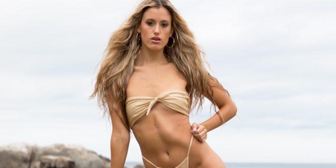 LW Babe Flavia Sassoli