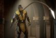 Through the immersive story mode, different eras of Mortal Kombat history collide as players take on the role of a variety of past and present characters. Watch the Mortal Kombat 11 Official Story Trailer here.