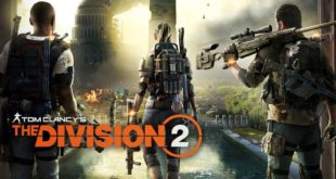 The official launch trailer for Tom Clancy's The Division 2 has been revealed, and we have it here for your to enjoy.