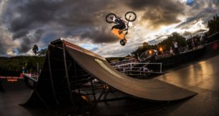 Full BMX / Skate athlete list and schedule for the 2019 ULT.X Action Sports Festival taking place at Sun City Resort - showcasing the best in Action Sports.
