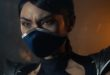 The new Mortal Kombat 11 television spot reveals Kitana as the latest playable character. Watch it here:.