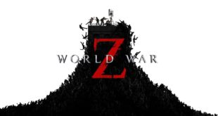 Take a look at the explosive Launch Trailer for World War Z, now available for PlayStation 4, Xbox One and PC, and prepare to outlive the dead.