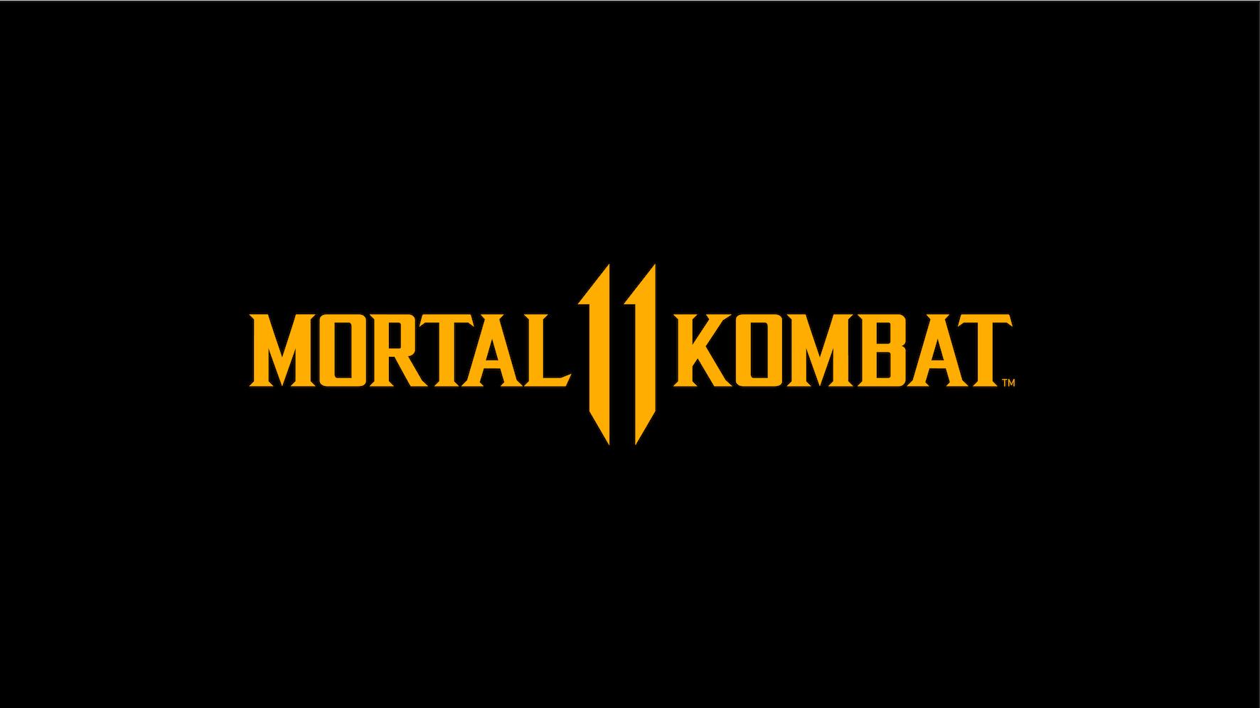 Mortal Kombat 11 game review