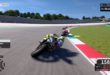 Watch the first official MotoGP 19 gameplay trailer. Valentino Rossi faces the new generation of opponents on one of the most popular MotoGP circuits, the Mugello GP.