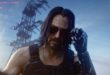 Mark your calendars - Cyberpunk 2077, the open-world, action-adventure story is coming to PlayStation 4, Xbox One, PC on 16 April 2020. The newly released cinematic trailer reveals Keanu Reeves as a character.