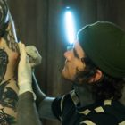 Introducing Tarzan as our Featured Tattoo Artist