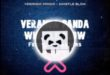 Veranda Panda have dropped and new tune entitled Whistle Blow, featuring vocals fromSamantha Landers. Take a listen here.
