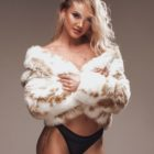 Our South African Girls feature with AliciaBrink