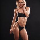Our SA Girls feature with AliciaBrink