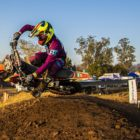 Race Report from Round 5 of the 2019 SA Motocross Nationals from Maritzburg