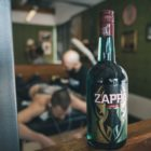 Our weekly tattoo artist featured sponsored by Zappa Sambuca
