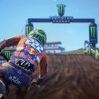 Race against the world's best in MXGP 2019 – The Official Motocross Videogame