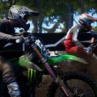 MXGP 2019 – The Official Motocross Videogame game review