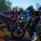 We review MXGP 2019 – The Official Motocross Videogame