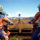 Race the official 2019 MXGP circuit in MXGP 2019 – The Official Motocross Videogame