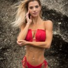 Our South African Babes feature with Melissa Cynthia Roest