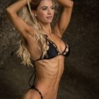Our South African Girls feature with Melissa CynthiaRoest