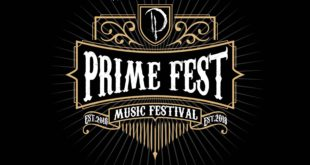 Get the details for Prime Fest 2019 here.