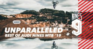 Just when you thought it was all done and dusted, The Audi Nines 2019 concludes with Unparalleled - the Biggest Airs and Craziest Crashes of the week, all assembled together in one video.