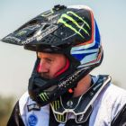 Ryan Villopoto in South Africa
