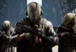 Watch the Launch Trailer forTom Clancy's Ghost Recon Breakpoint.