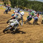 Race Report from the final round of the 2019 TRP Distributors South African National Motocross Championship