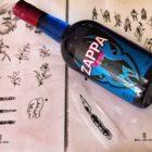 Tattoo flash designs by Max Eru