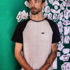 Introducing Tattoo Artist, Max Eru