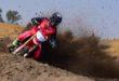 We test the new 2020 Fly Lite Motocross Racewear