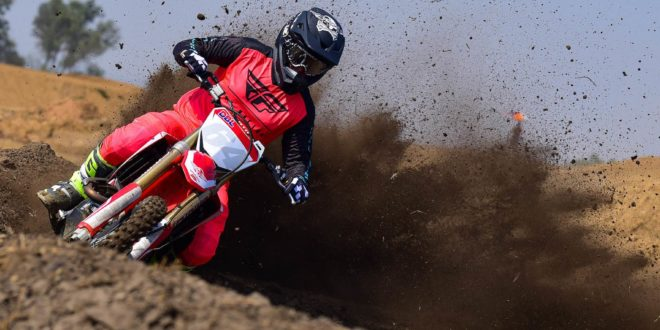 2020 Fly Lite Motocross Racewear Review