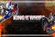Announcing the 2020 King of the Whip – Best Whip and FMX Best Trick Contest.