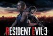 Resident Evil 3 releases on 3 April 2020. Return to Raccoon City as Jill Valentine escapes an unstoppable pursuer in this survival horror classic.Get to know more about the heroes, villains, and the overpowering Nemesisin the title's latesttrailer.