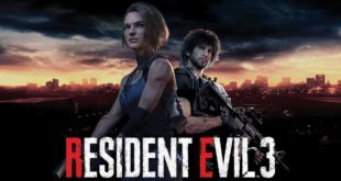 Resident Evil 3 releases on 3 April 2020. Return to Raccoon City as Jill Valentine escapes an unstoppable pursuer in this survival horror classic. Get to know more about the heroes, villains, and the overpowering Nemesis in the title's latest trailer.