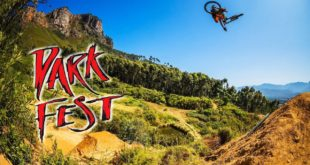 Here it is, in all its glory! Featuring the biggest line in Freeride MTB history with an all-star cast of the world's biggest and best freeriders, presenting the DarkFEST 2020 Official Highlights video.