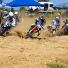Race report from Round 1 of the 2020 South African Motocross Nationals from Rover