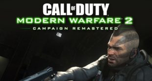 One of the most acclaimed single player story experiences in gaming entertainment history has returned, and fully HD remastered. Watch the trailer for Call of Duty: Modern Warfare 2 Campaign Remastered here.