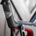 Greg Minnaar's New Santa Cruz V10 Downhill Mountain Bike