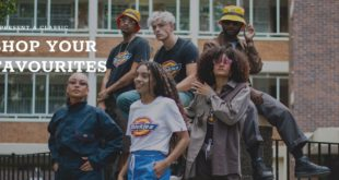 Its official! Dickies has launched its Online Store in South Africa! Customers can now shop the brand known for its work wear heritage and utilitarian flair on a platform that ensures size availability, colour preference and personal style needs are met.