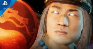 On 26th Maythe epic saga continues with Mortal Kombat 11: Aftermath,a new expansion for the hit videogame. Watch the reveal trailer here.