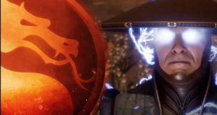 Watch the official launch trailer for Mortal Kombat 11: Aftermath, the new expansion available digitally from 26 May. The new entry expands the Story mode with an all-new, action-packed campaign centred around trust and deceit.